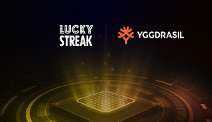 yggdrasil-gaming-luckystreack