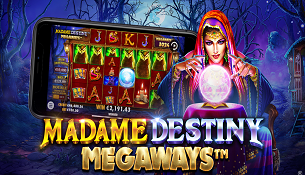 pragmatic-play-jeu-madame-destiny-megaways