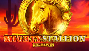 isoftbet-jeu-mighty-stallion