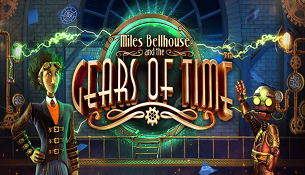 betsoft-gaming-jeu-miles-bellhouse-and-the-gears-of-time