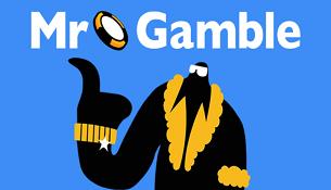 betsoft-gaming-mr-gamble