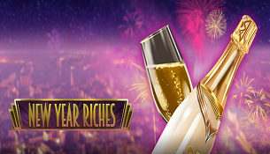 play-n-go-jeu-new-year-riches
