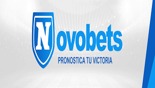 pragmatic-play-novobets-casino
