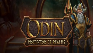odin-protector-of-realms-jeu-play-n-go