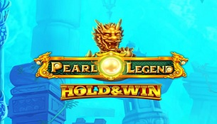 pearl-legend-hold-win-jeu-isoftbet
