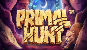 betsoft-gaming-machine-a-sous-primal-hunt