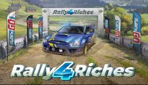 play-n-go-rally-4-riches