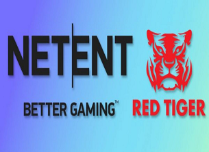 netent-red-tiger