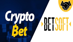 betsoft-gaming-rgt-global-cryptobet-casino