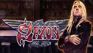 saxon-machine-a-sous-play-n-go