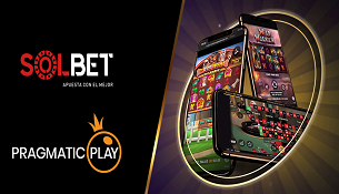pragmatic-play-solbet-casino