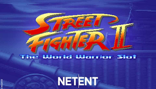 street-fighter-II-game-slot-netent