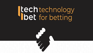 isoftbet-tech4bet