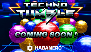techno-tumble-free-game-habanero
