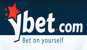 ybet-online-casino-review